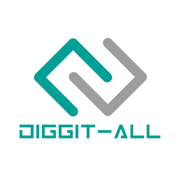 DIGGIT-ALL Image