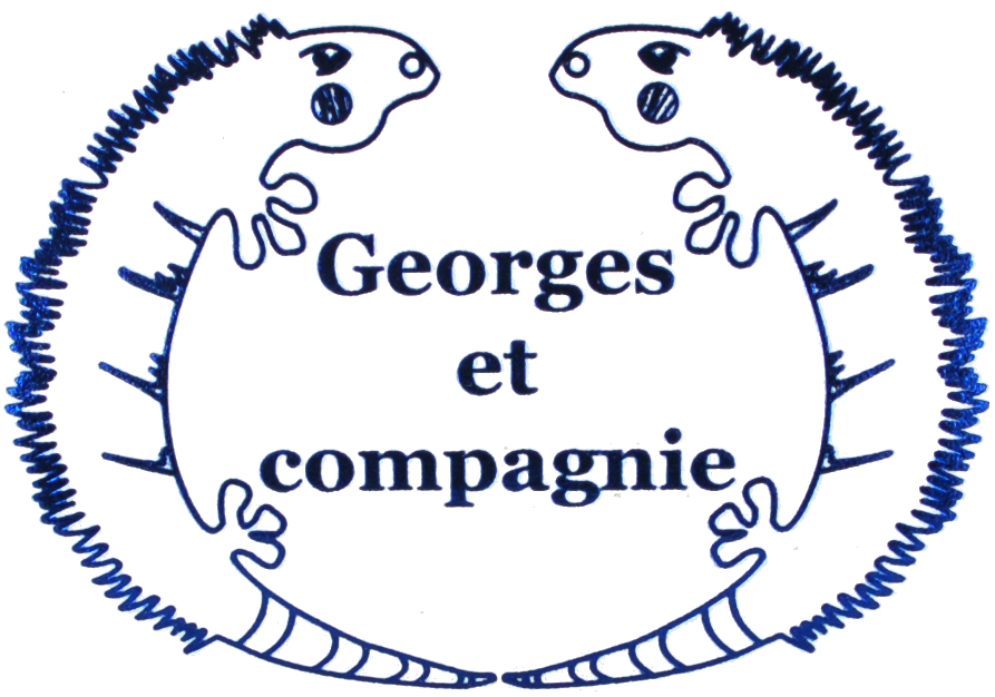 Georges et Compagnie Image
